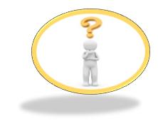 une question ou une interrogation